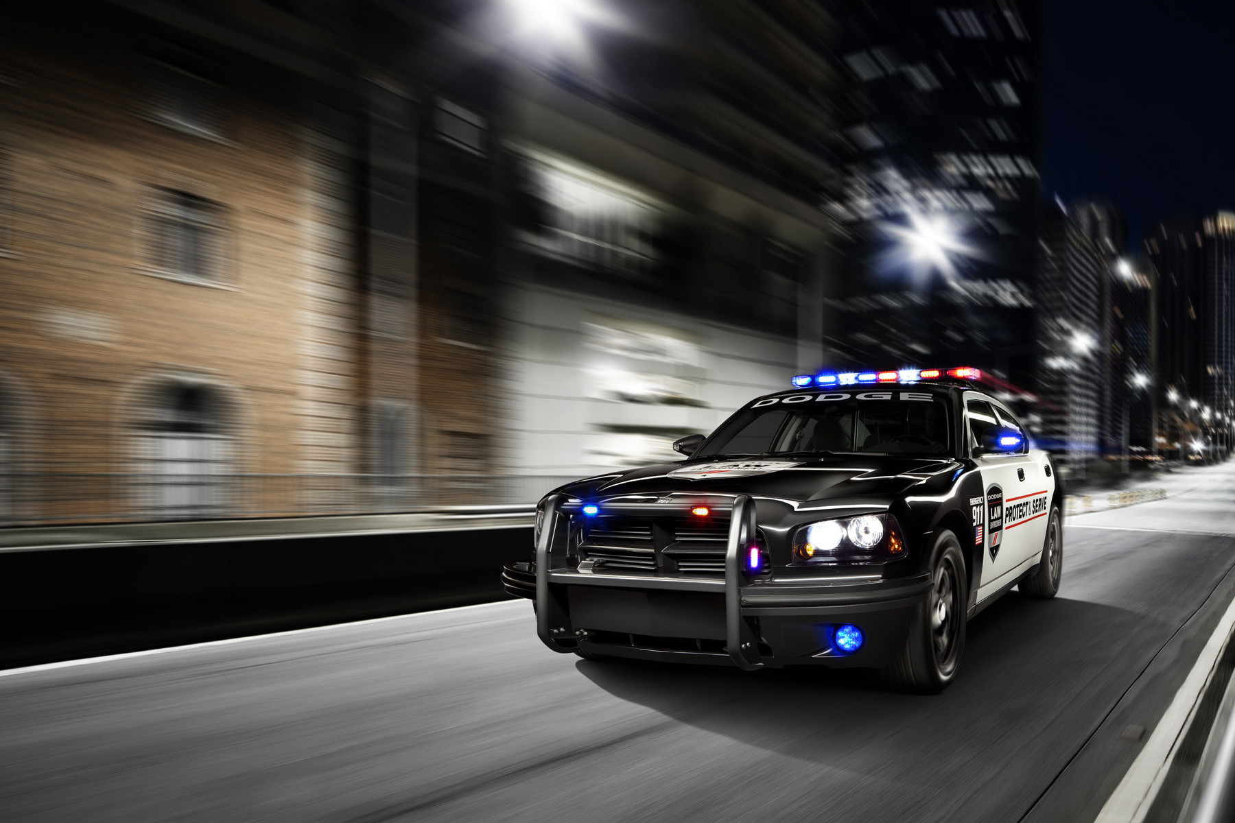 High-Definition-Police-Cars-Wallpapers-V13